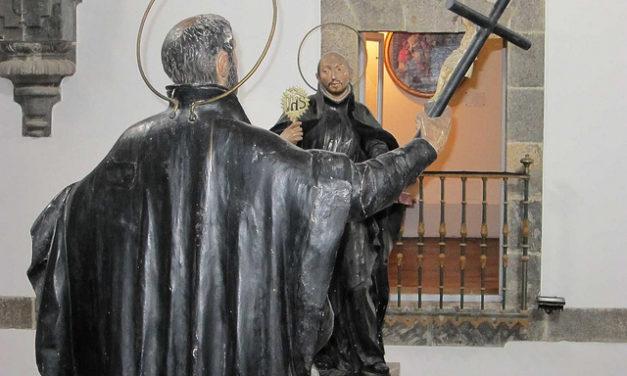 Ćwiczenia Duchowne świętego Ignacego Loyoli pomocą w formacji permanentnej kapłanów