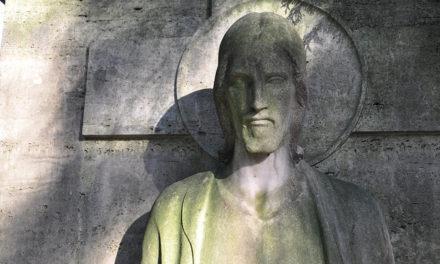 1. Tydzień Rekolekcji ignacjańskich dla księży, 18-26 listopada 2019 roku