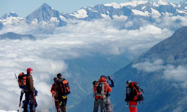 Duchowy alpinizm.  Formacja świeckich osób konsekrowanych, Marzena Chrost