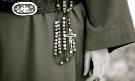 Dzień skupienia dla sióstr, 6-7 listopada 2020 roku