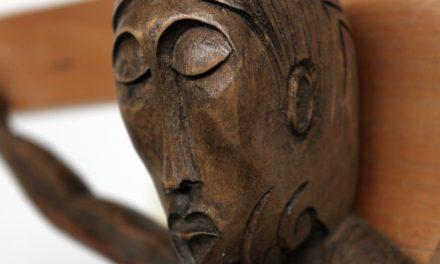 Rekolekcje ignacjańskie dla księży po 35. roku życia, 30 czerwca-8 lipca 2020 roku