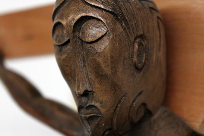 BRAK WOLNYCH MIEJSC: Rekolekcje ignacjańskie dla księży po 35. roku życia, 30 czerwca-8 lipca 2020 roku
