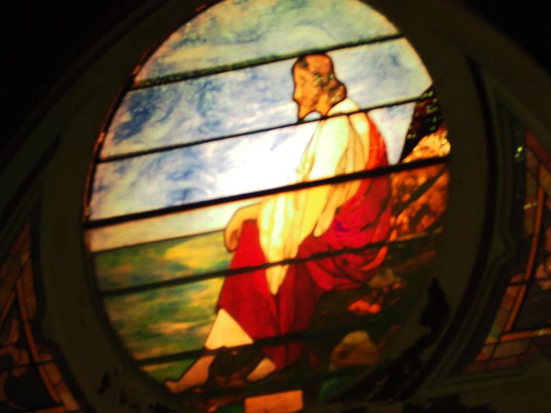 2. Tydzień Rekolekcji ignacjańskich dla księży, 13-21 lipca 2020 roku
