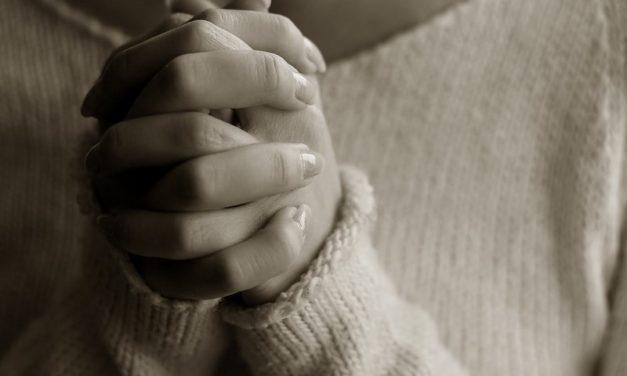 BRAK WOLNYCH MIEJSC: Kurs kierowników duchowych, 18-19 września 2020 roku