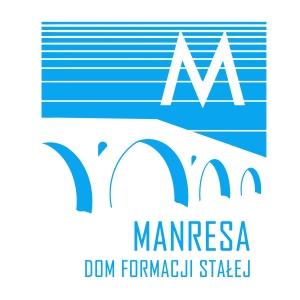 DFS MANRESA