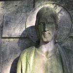 BRAK WOLNYCH MIEJSC: 3. Tydzień Rekolekcji ignacjańskich, 6-14 października 2020 roku
