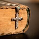 1. Tydzień Rekolekcji ignacjańskich, 19-27 stycznia 2021 roku
