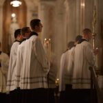 """BRAK WOLNYCH MIEJSC: """"Zmęczony Samarytanin"""" – rekolekcje dla księży 35+, 10-18 lipca 2021 roku"""
